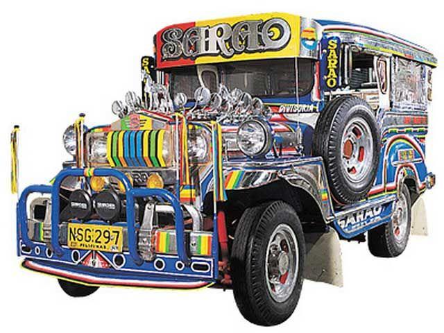 jeepney.jpg (640×480)