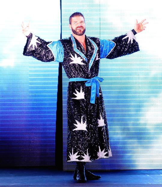 Bobby Roode Wwe Wrestlers Wwe Superstars Professional Wrestling