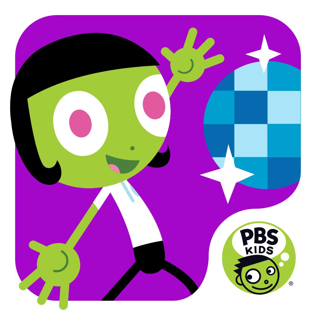 mobile downloads | pbs kids | pbs kids lab apps | pinterest | pbs