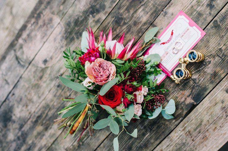 Агентство свадебное отзывы