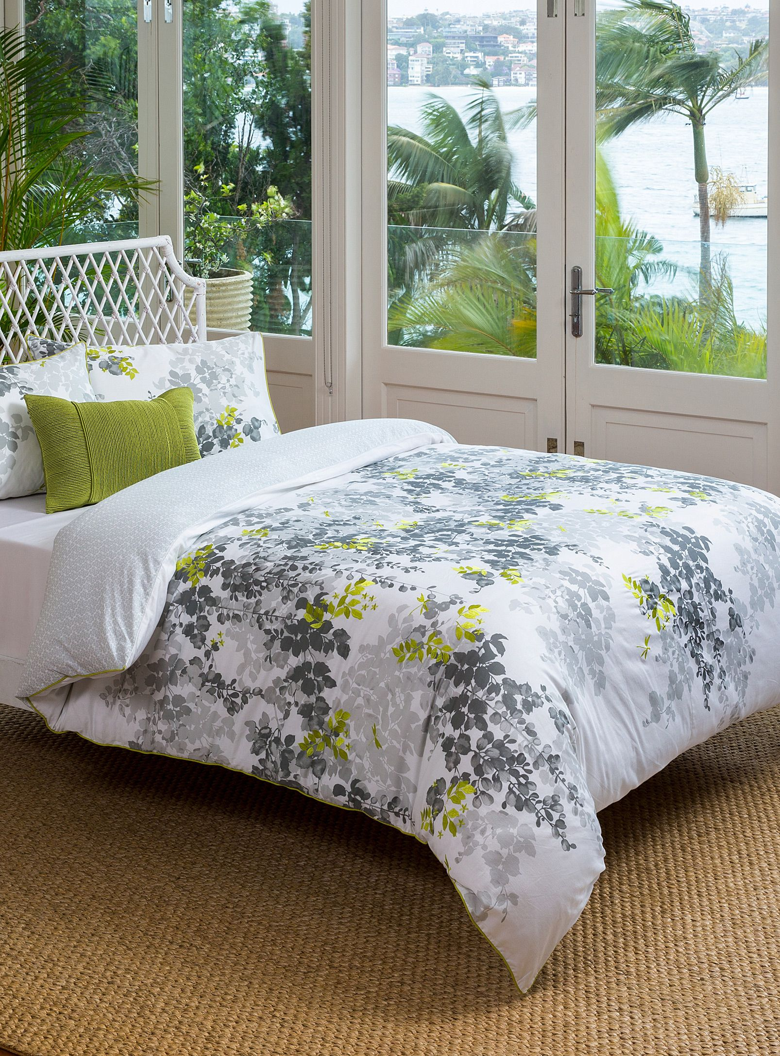 comforter beauty silk mulberry comforters quality dresses prom duvets and detail