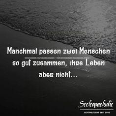 # for - Sprüche - Quotes
