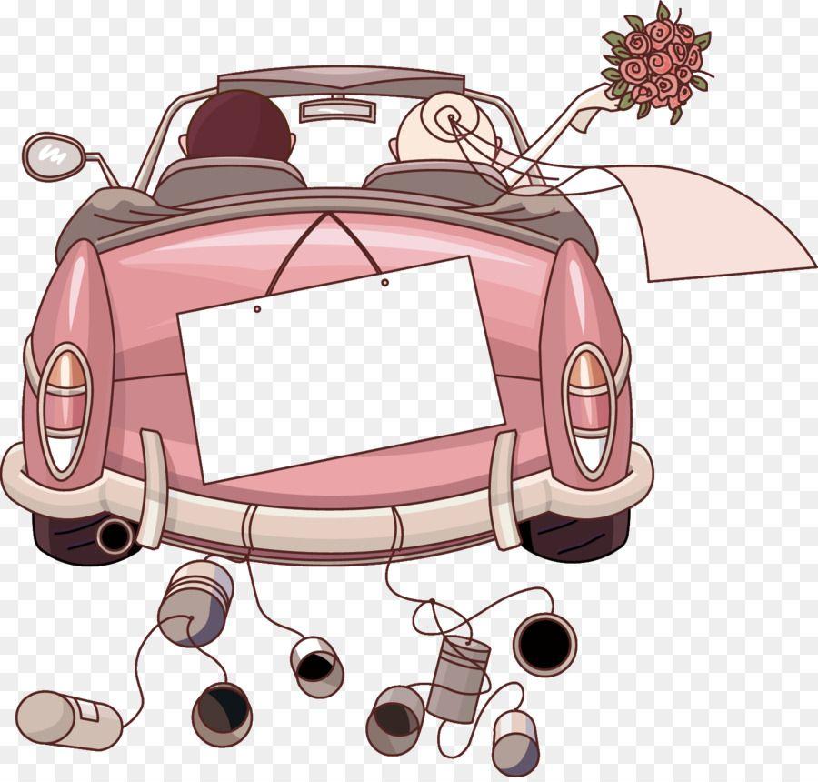 Vysledek Obrazku Pro Just Married Car Casamento Desenho Coisas De Casamento Quadros De Casamento