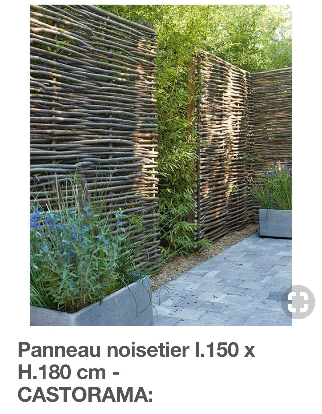Pin Von Hei Ke R Auf Garten Traume Garten Naturgarten Garten