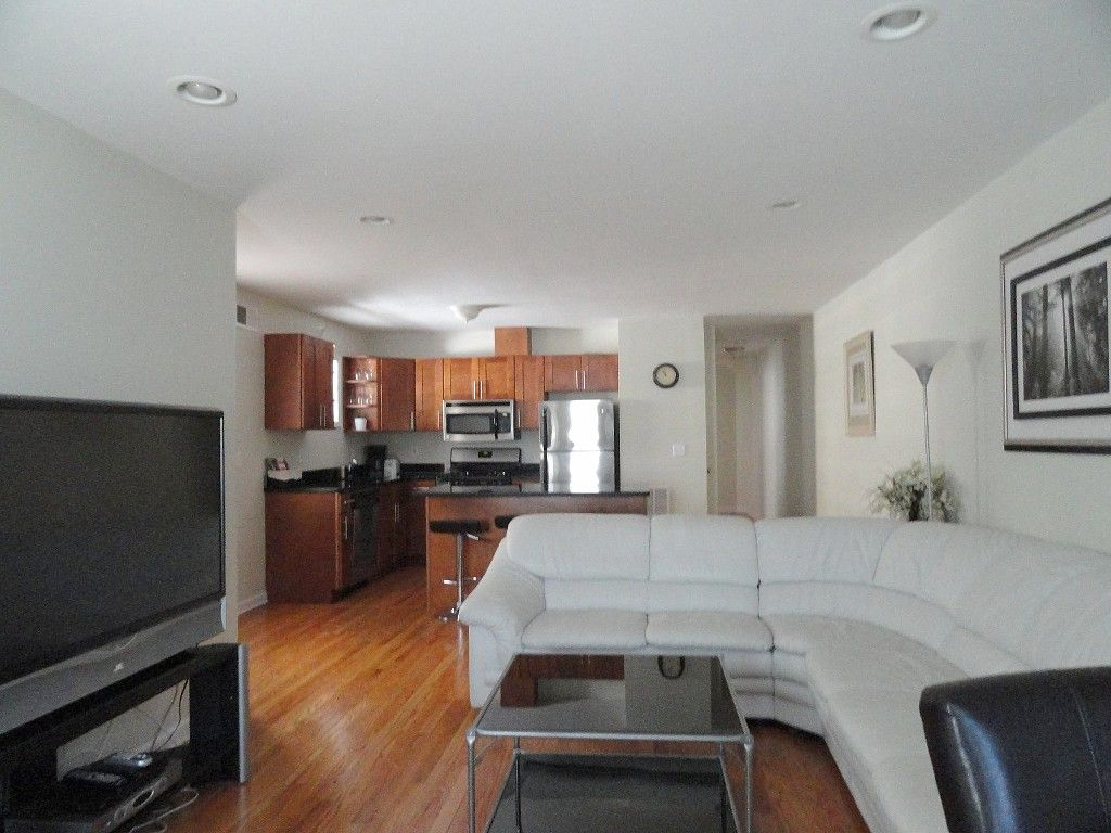 Townhome vacation rental in New York City from