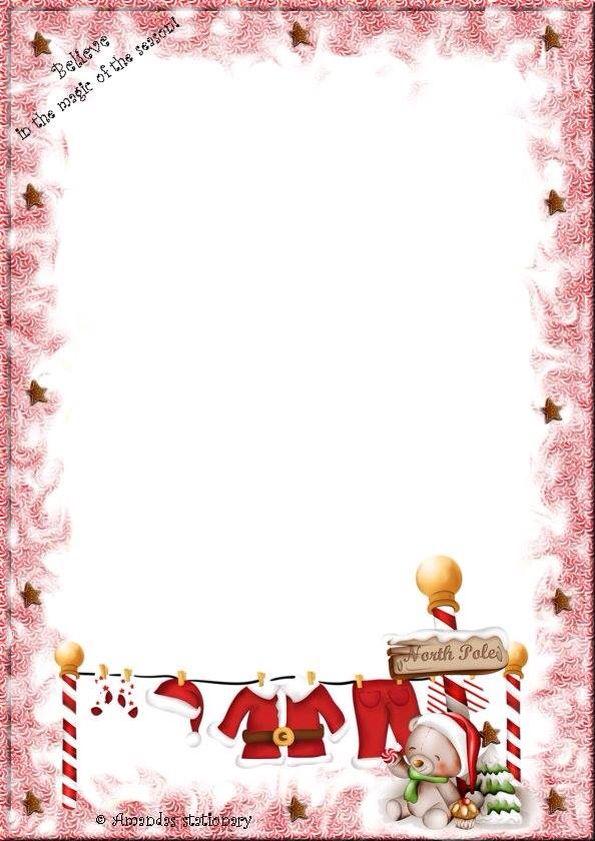 briefpapier weihnachten briefpapier umschl ge. Black Bedroom Furniture Sets. Home Design Ideas