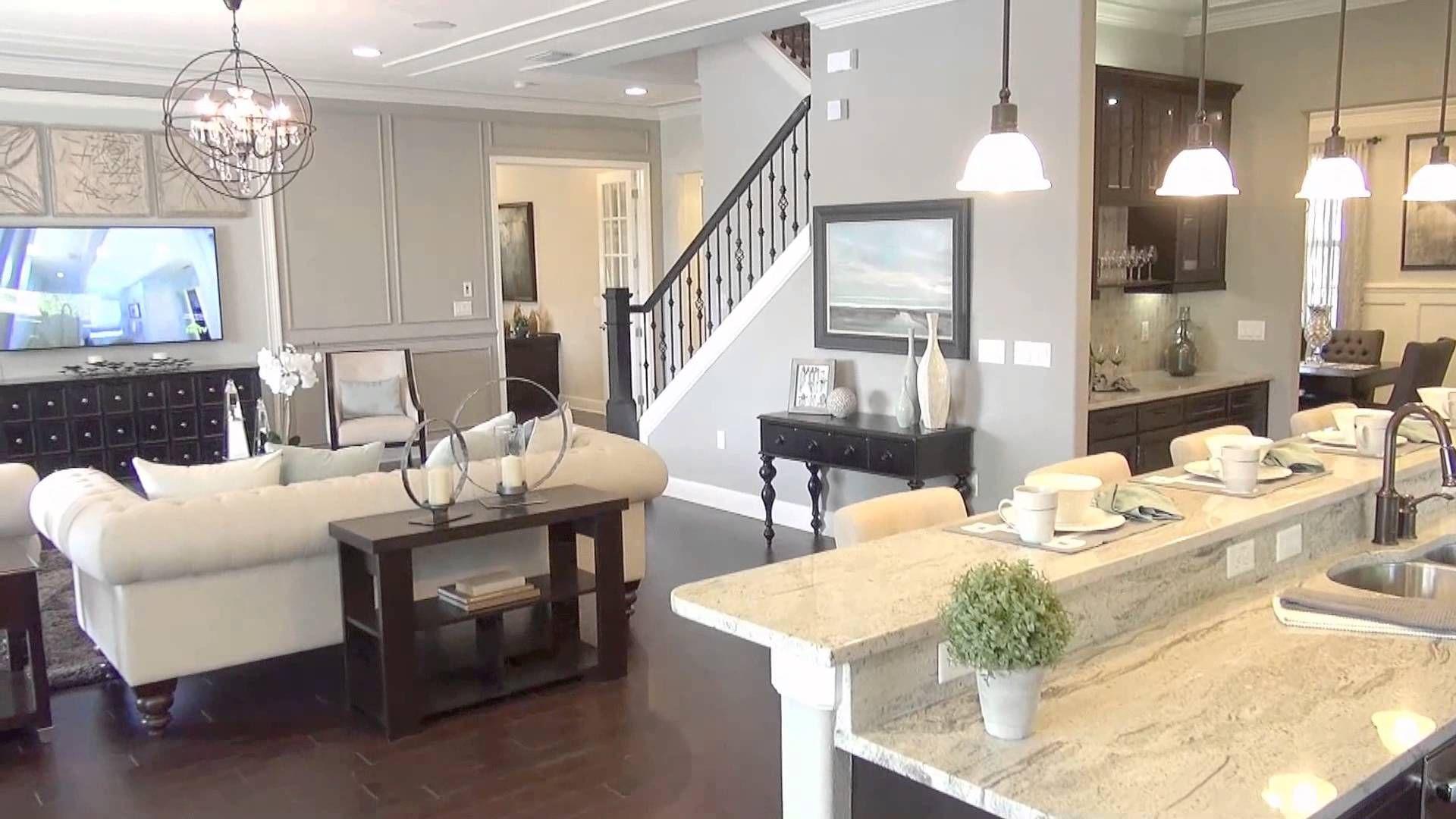 WELLINGTON P GRAND CYPRESS Diy 2016 home remodeling