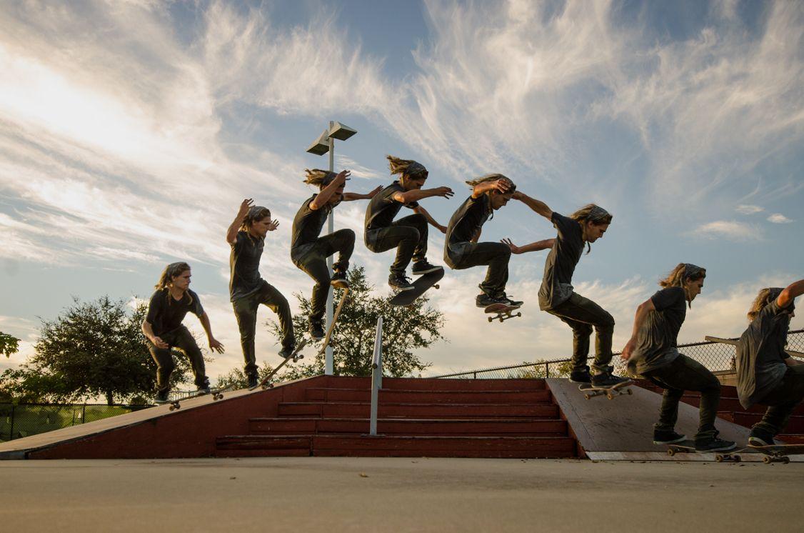 Ride Nature Skateboarding Event Abby Legge Photography Skateboard Photography Lb Image