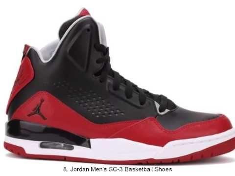 Top Jordan Shoes for Men | Jordan shoes for men, Michael jordan ...