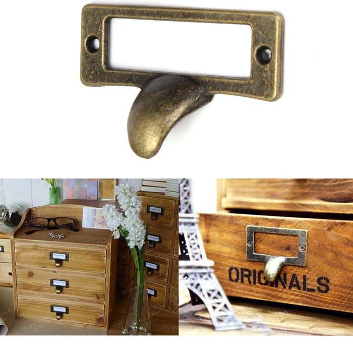 Cheap Frame Toyota Buy Quality Holder Suppliers Directly From China Frame Place Card Hold Vintage Filing Cabinet Cabinet And Drawer Pulls Antique File Cabinet