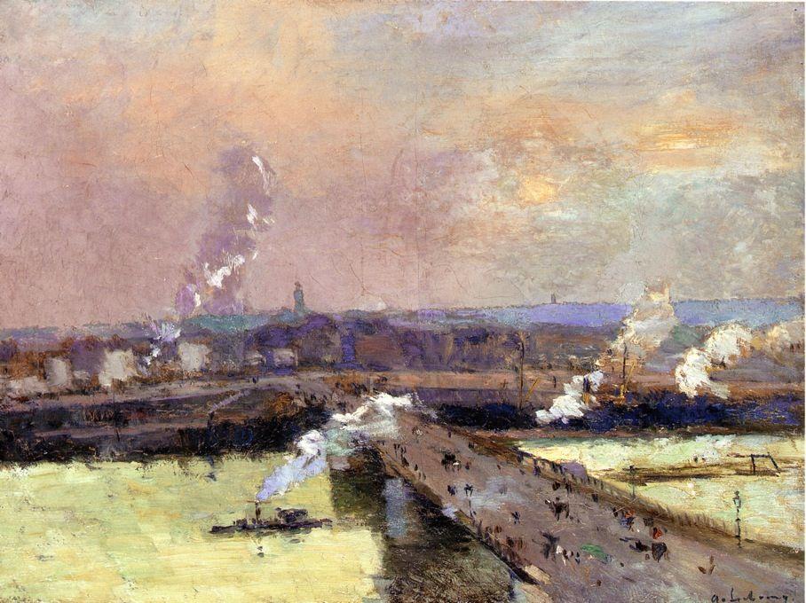 Картинки по запросу Pont Boieldieu