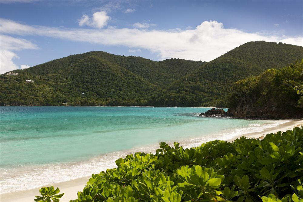 Caneel Bay - Hotels.com - Hotel rooms with reviews. Discounts and Deals on 85,000 hotels worldwide