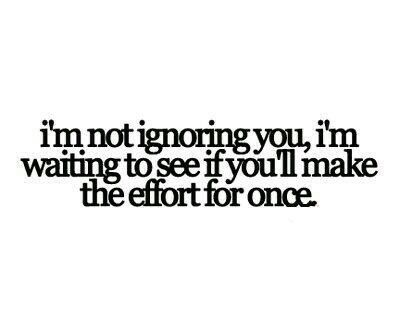 love quotes relationship quotes friendship quotes