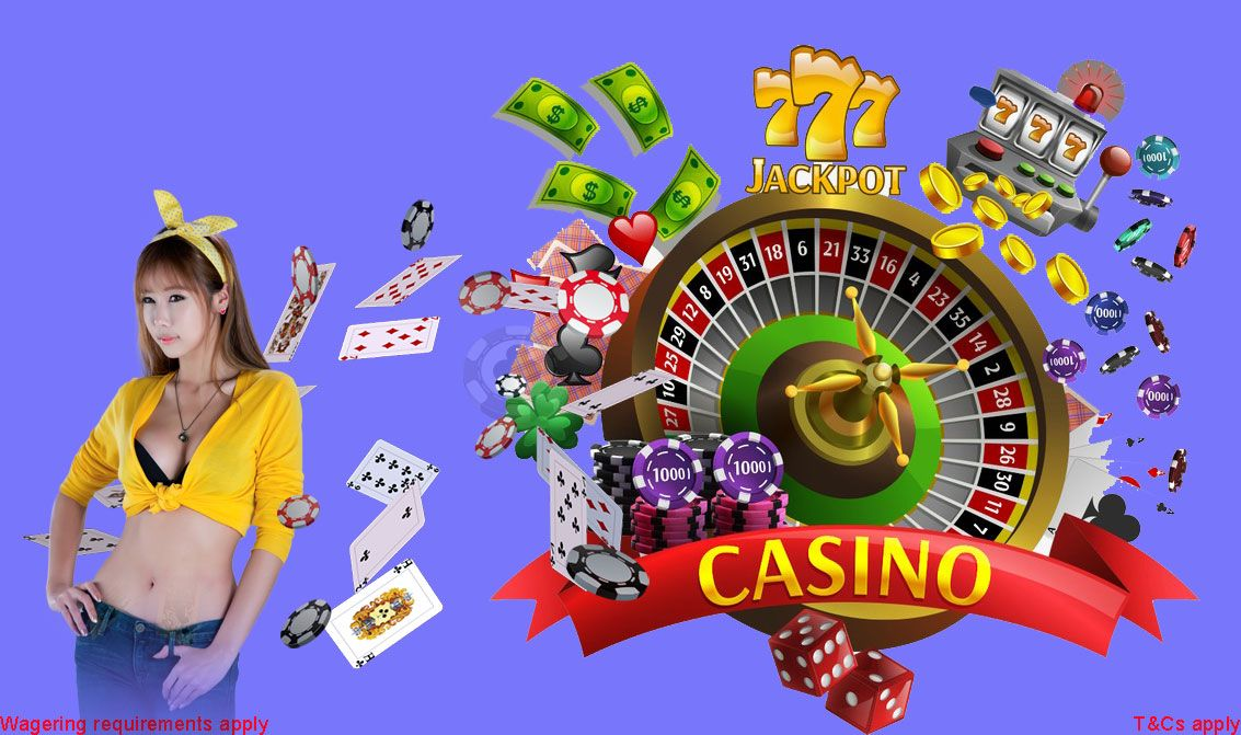 Searching for the best online UK Slots Slot, Online