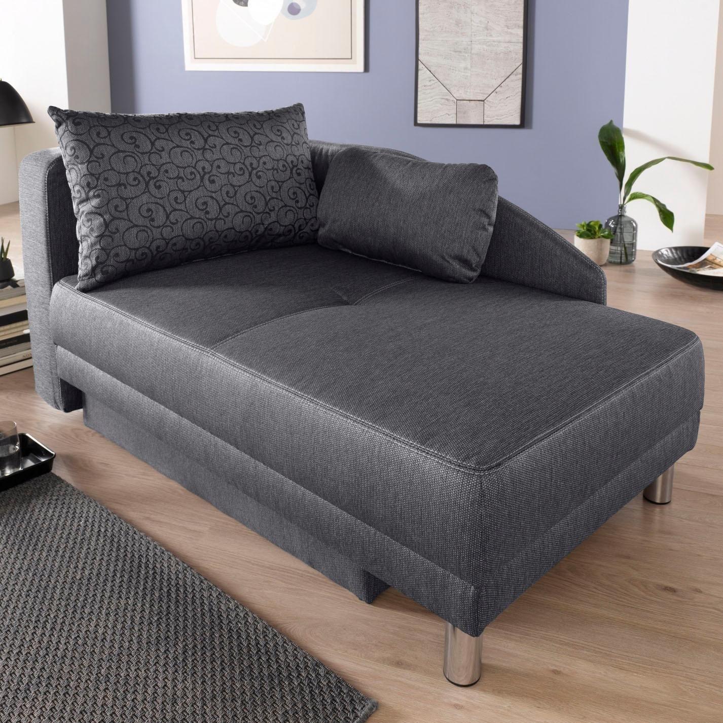 Jockenhofer Gruppe Recamiere Kaufen Baur Recamiere Mit Schlaffunktion Couch Mobel Big Sofa Mit Schlaffunktion
