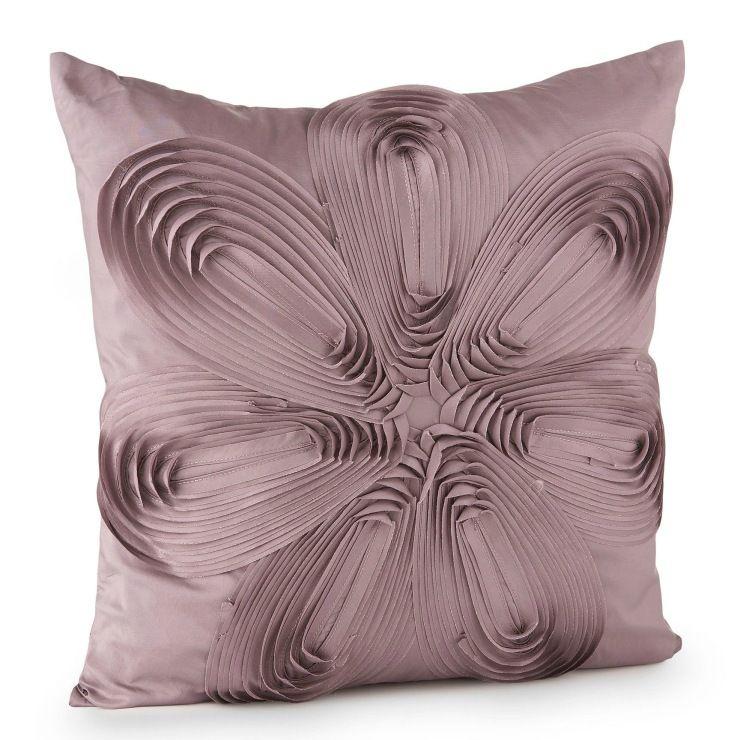 Almohadas.hermosos diseños