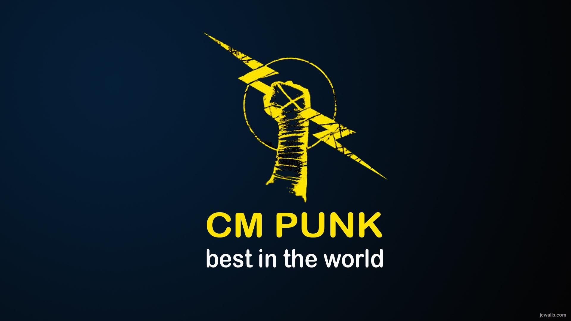 Cm punk logo wallpapers wallpaper cave adorable wallpapers cm punk logo wallpapers wallpaper cave voltagebd Image collections