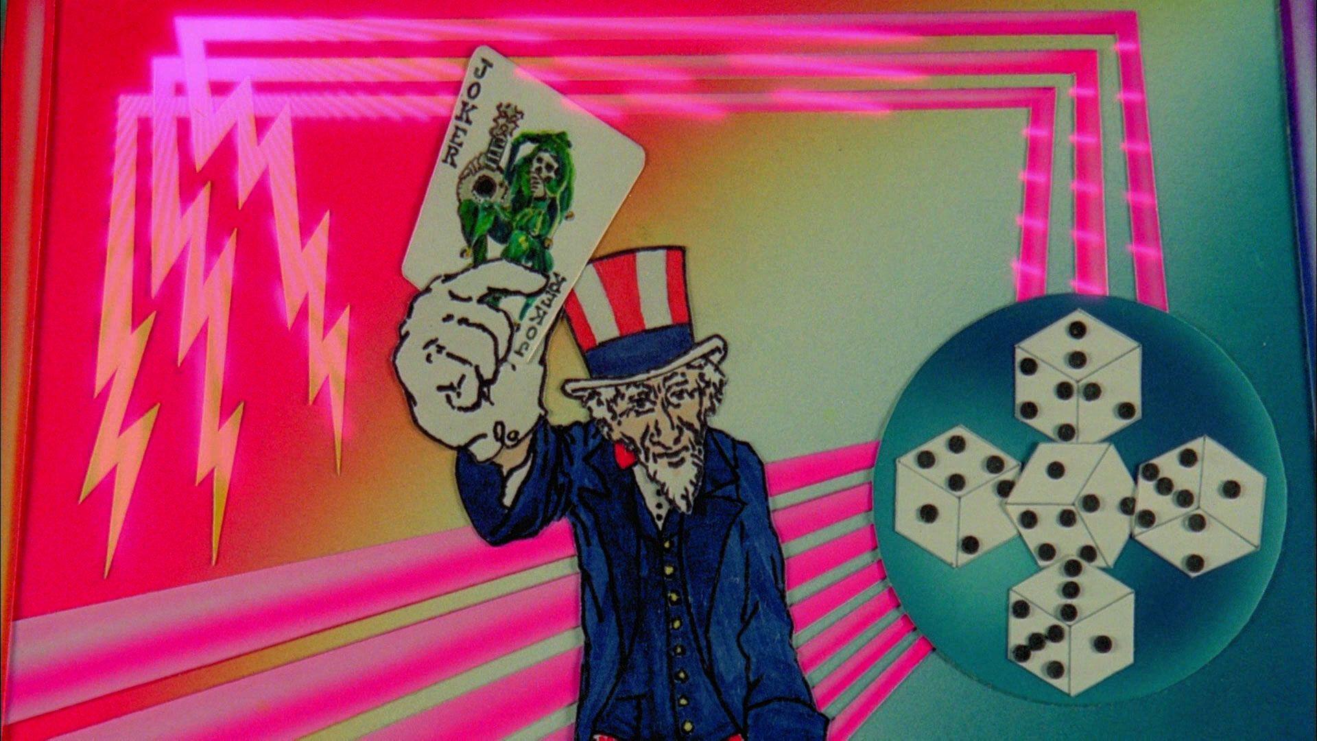 Grateful Dead Movie Screen Savers Wallpapers Grateful Dead Hd Wallpapers 1080p