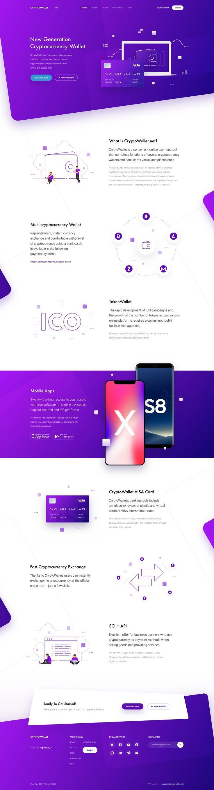 Web Design Inspiration 2018 Web Design Inspiration 2018 Website Design Templates Fun Creativ Web Design Web Development Design Website Design Inspiration