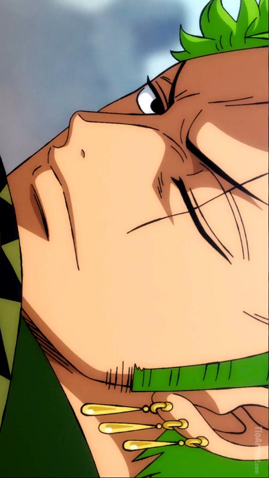 Zorojuro Anime One Piece Fond D Ecran Dessin Dessin One Piece