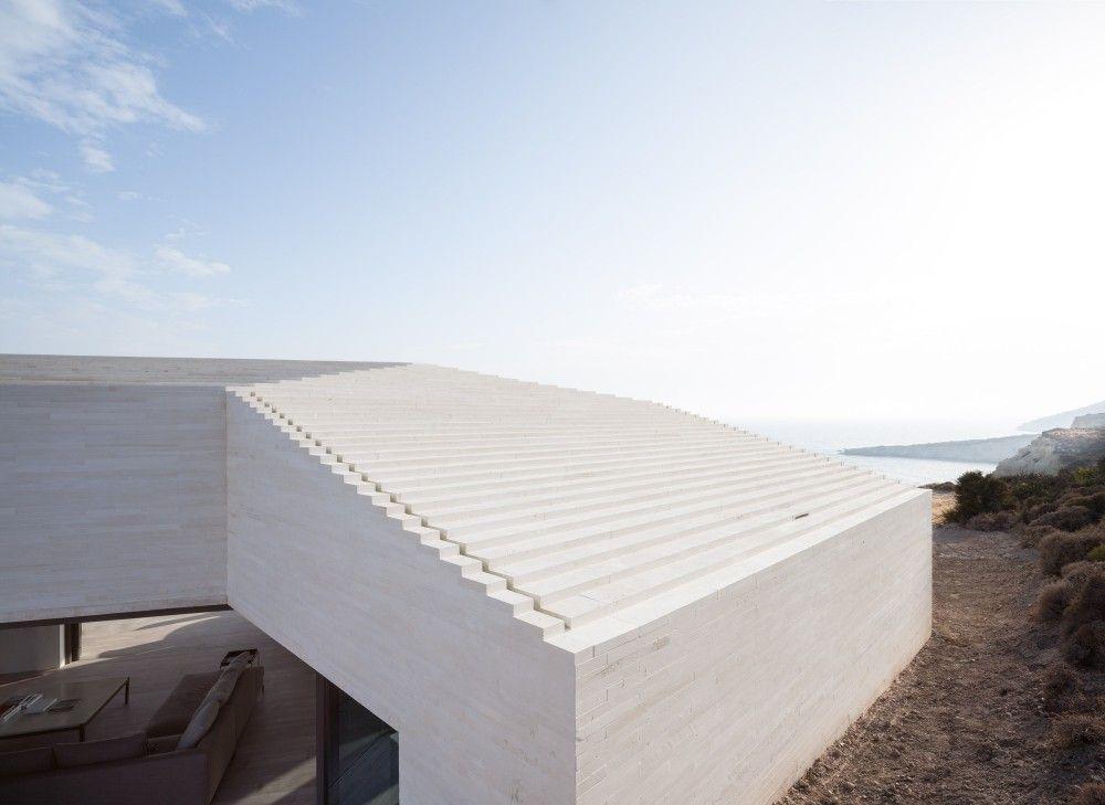 Gallery Of Voronoi S Corrals Decaarchitecture 7