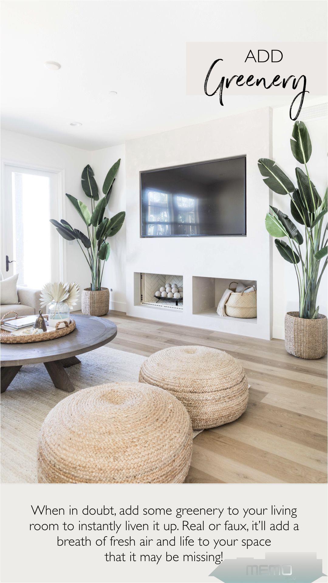 Jun 3, 2020 - Living Room Essentials | INTERIOR DESIGN TIPS AND TRICK | #DesignTips #InteriorDesign #InteriorDesignTips #Tips #DecorTips #DesignGuide #InteriorDesignGuide #HomeDecor #livingroomessentials #homedecorate #homeorganizationideasclutter #homedecorshop #homeorganizationdiy