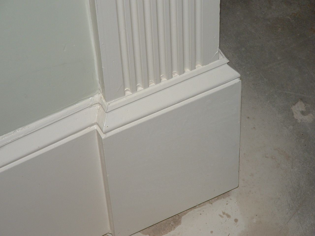 Moulding Trim Trim Moulding Window Moulding Trim Moulds Crown Moulding For The