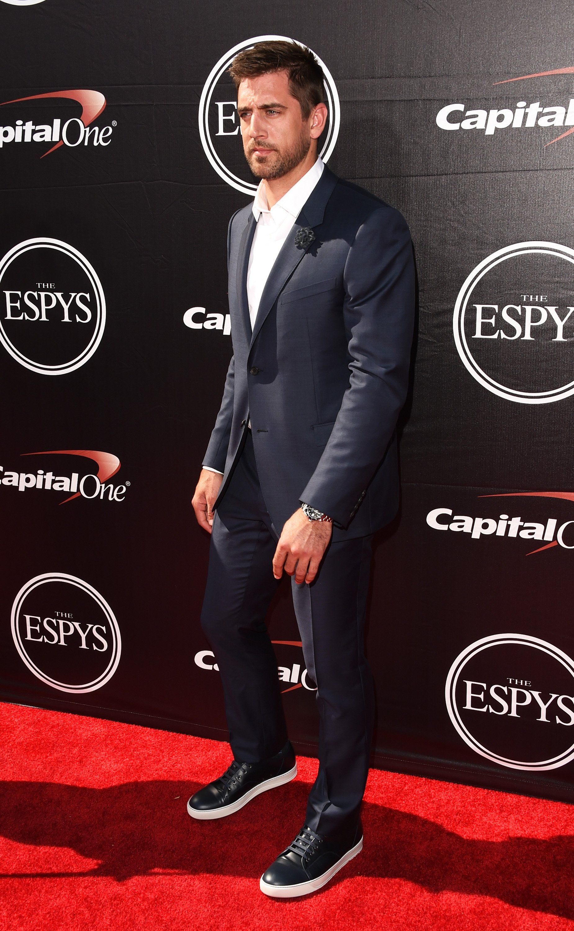 12 Lessons In Suiting From The Espys Best Dressed Suits And Sneakers Men Wearing Dresses Tuxedo For Men