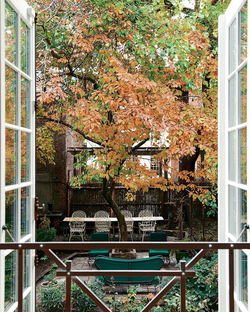 Pin by Flávia on Outdoors | Pinterest | Schmidt, Gardens and Garden ...