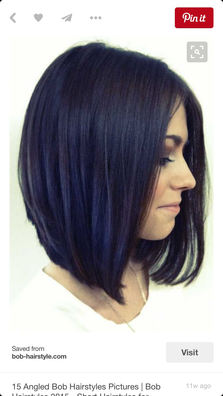 50 best ombre hair color ideas herinterest - Haare Mehr