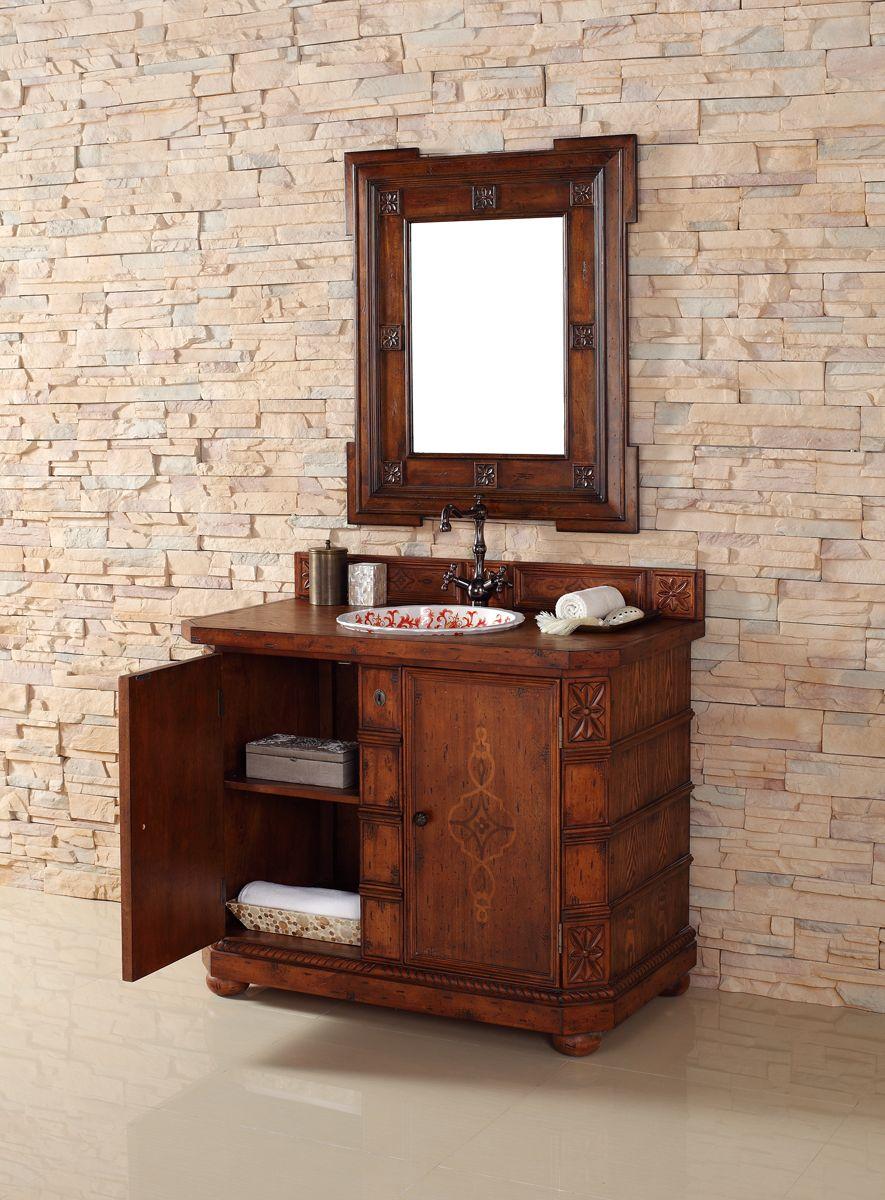 Jmt 400 V42 Bna Bna Bathroom Vanities Without Tops Single
