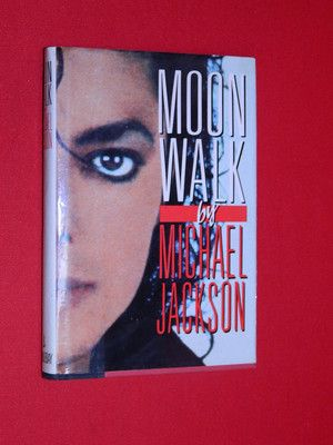 book videos music michael moonwalk jackson