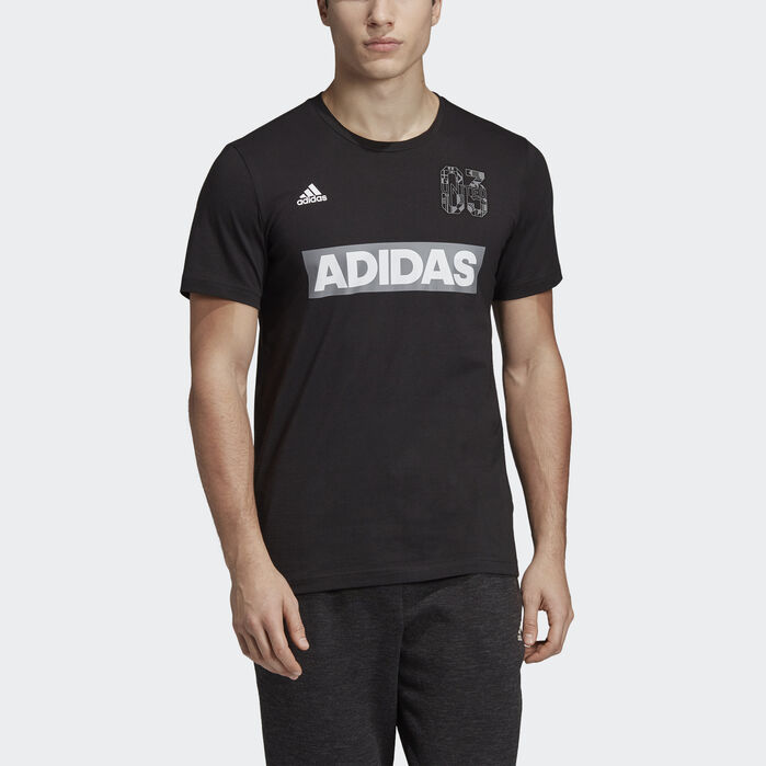adidas Herren Sport Id T Shirt