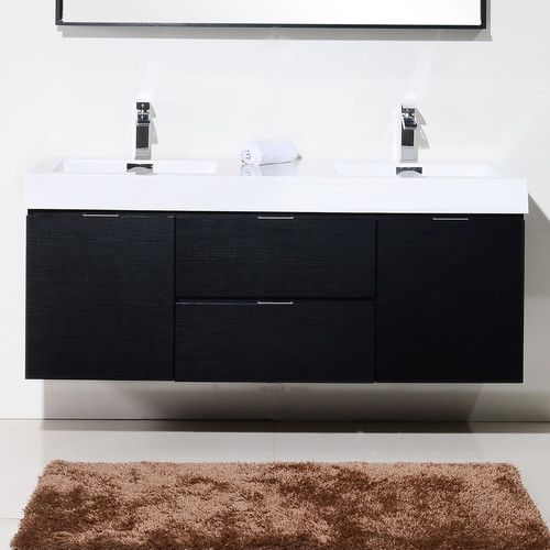 Found it at Wayfair - Bliss 60