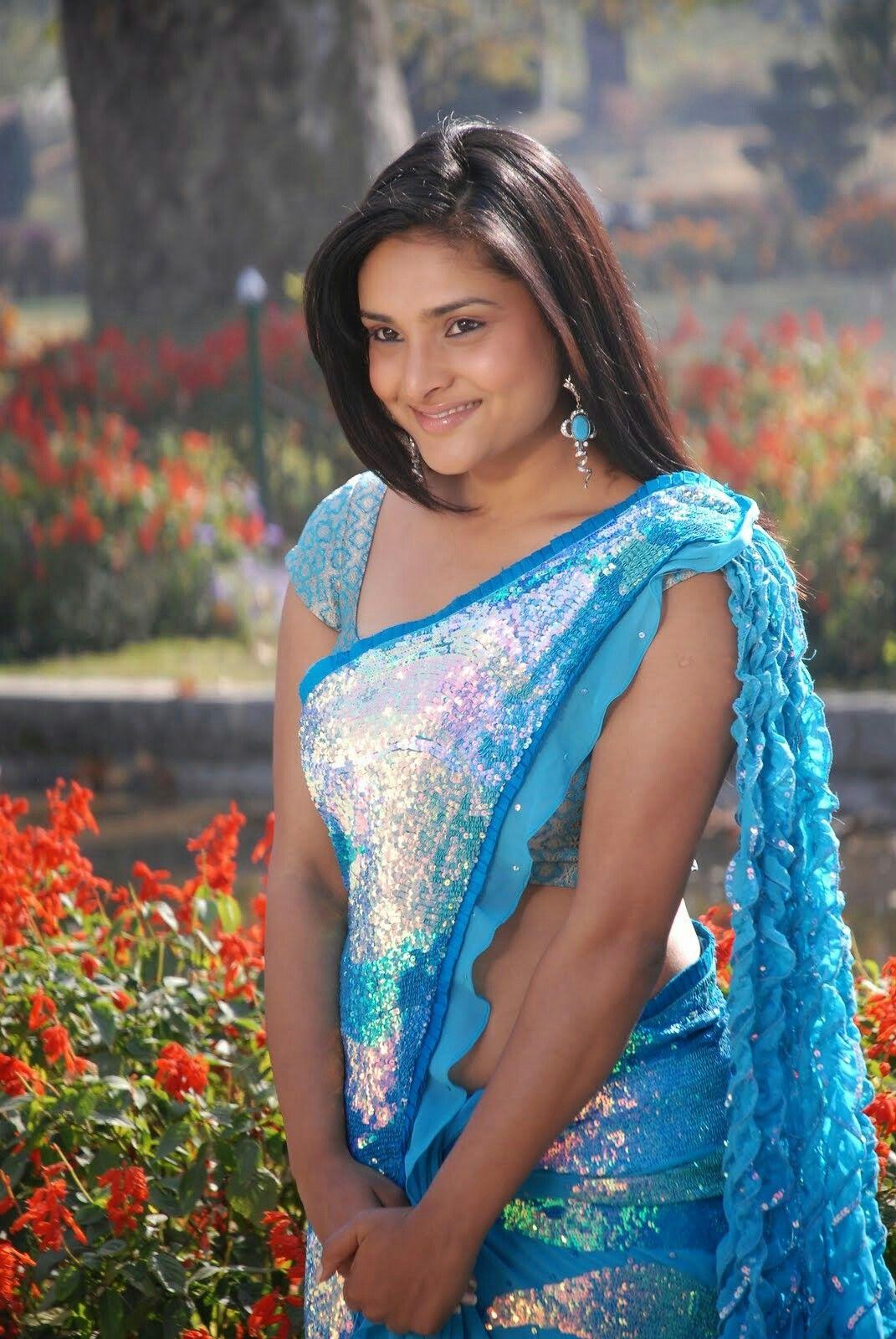 pictures Ramya (born Divya Spandana)