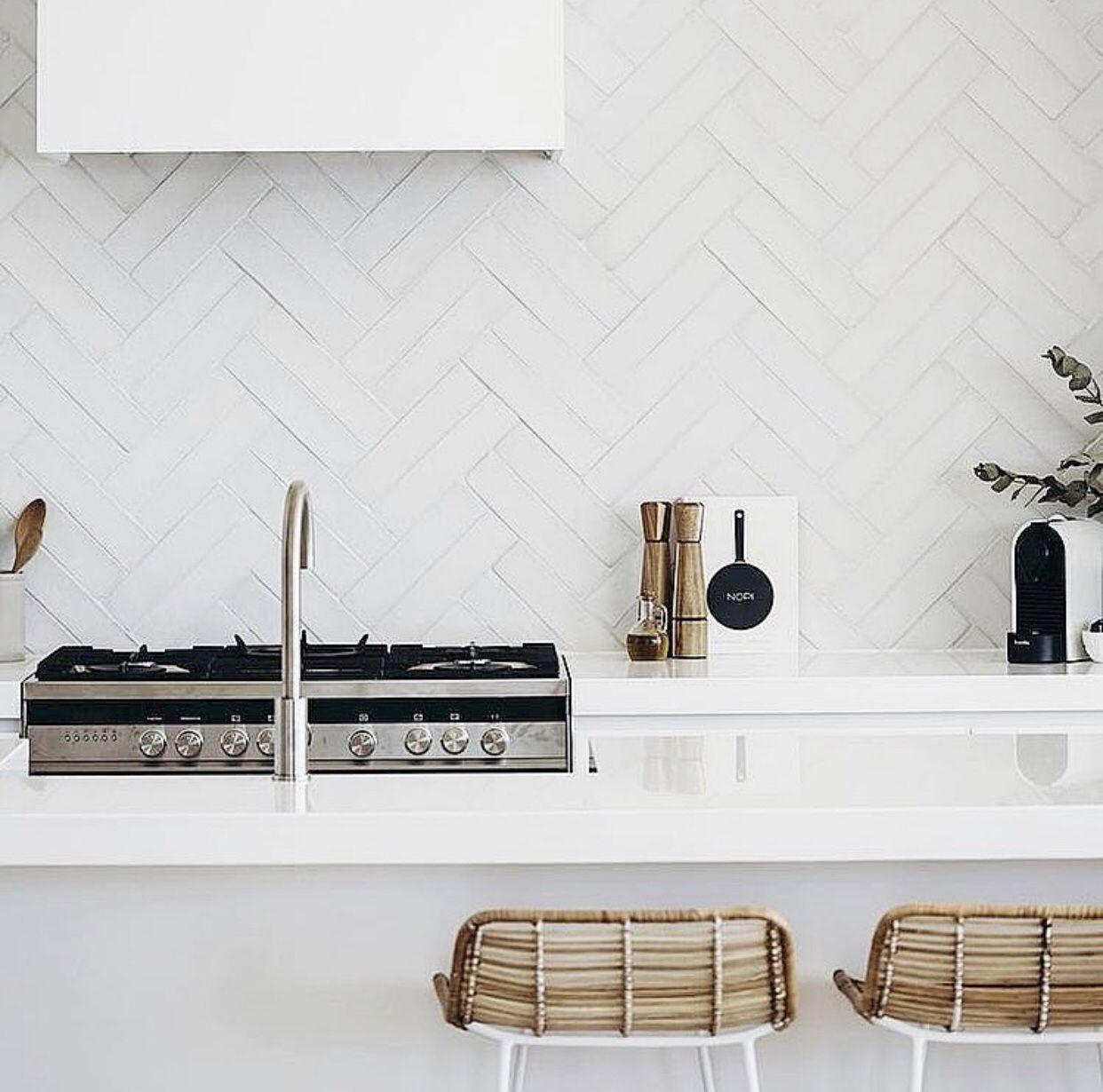 Pin By C A I T I E On D E T A I L S In 2019 Modern Kitchen