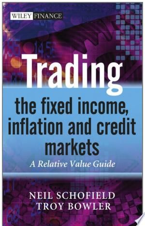 Fixed Income Trading & Strategies Training