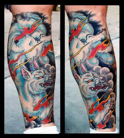 Pin On Tattoo Inspiration