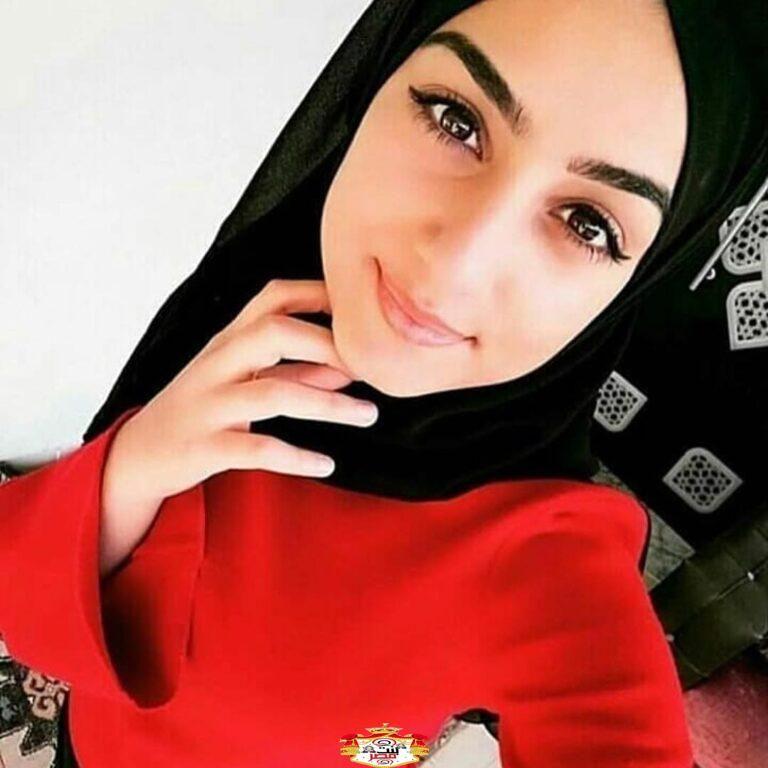 البنات المحجبات يتميزن بالجمال والرقي صور بنات محجبات راقية Fashion Hijab