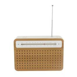 bamboo radio @ dewinkelvanguus.nl