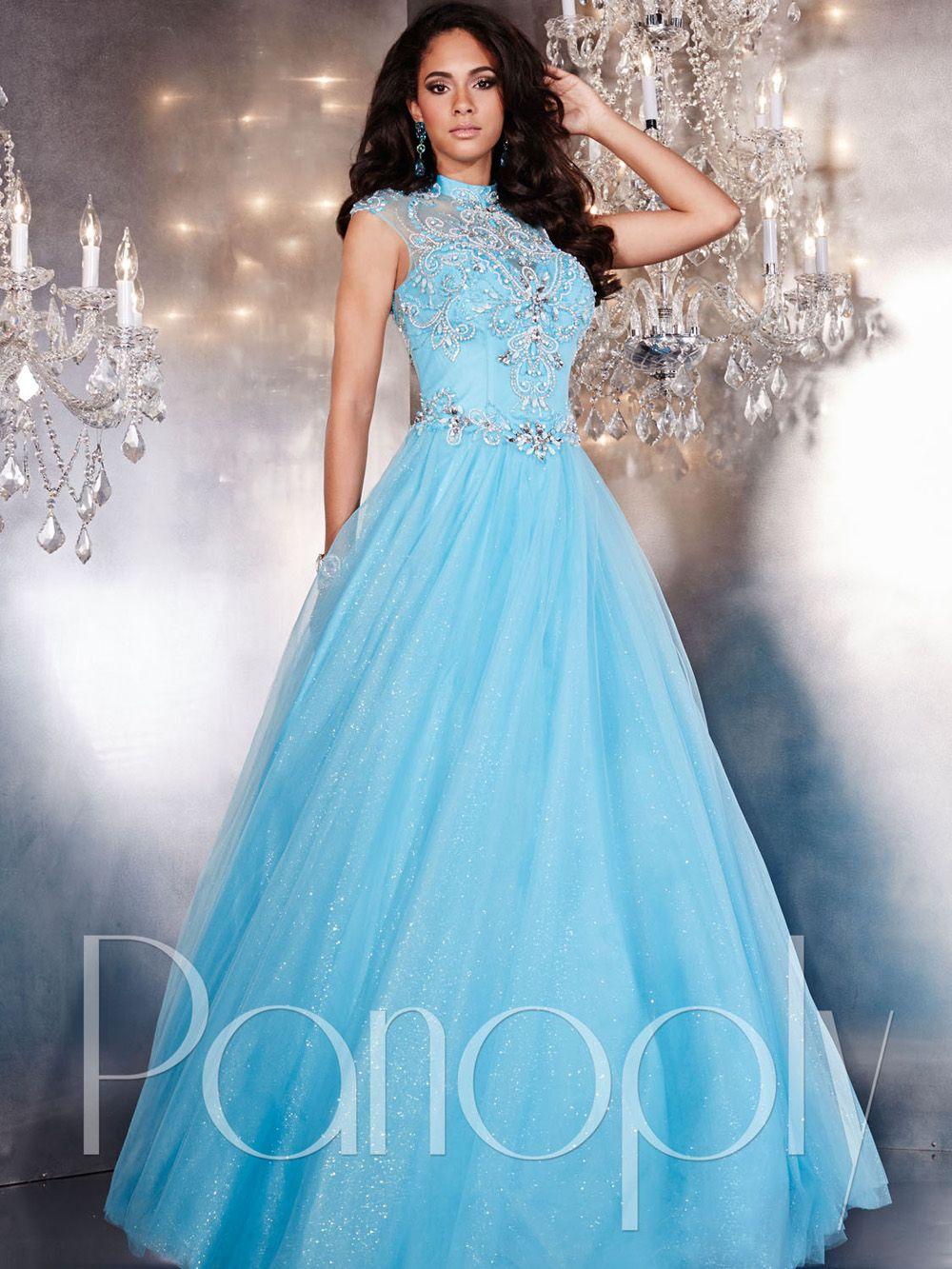 ♡Pinterest⇾ Pneyati | ⇾Prom Dresses | Pinterest | Prom, Pageants ...