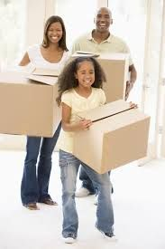 Packers and movers Bannerghata