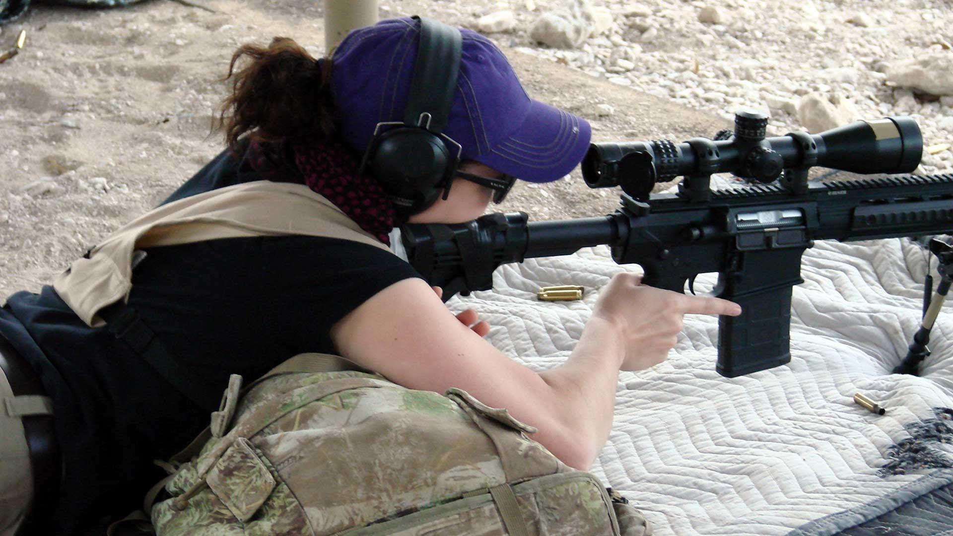 Pin On Guns Prepper