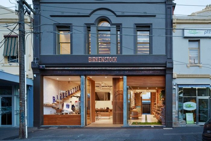 Birkenstock_HQ_by_MDS_Melbourne20