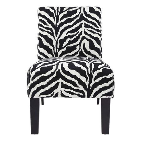 I Pinned This Nairobi Accent Chair From The Accent Chairs Under