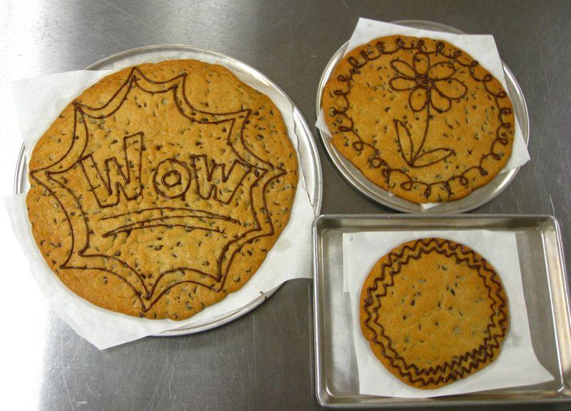 Jacis cookies cookie cakes cake cookies sweets cake