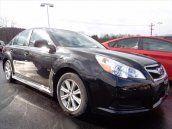 Used 2010 Subaru Legacy 2.5i Premium - 453710639
