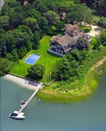 Khloe Kardashian House #khloekardashianhouse Long Island/The Hamptons Kourtney & Khloe Kardashian's House | Celebrity Homes | Celebrity Houses | CelebHomes.net #khloekardashian Khloe Kardashian House #khloekardashianhouse Long Island/The Hamptons Kourtney & Khloe Kardashian's House | Celebrity Homes | Celebrity Houses | CelebHomes.net #khloekardashianhouse