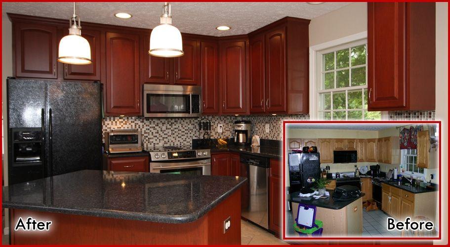 Kitchen Cabinet Kitchen Cabinet Refacing Ideas Stylish Decorating Kitchen Cabinet: Kitchen Cabinet Refacing Ideas Stylish Decorating Kitchen Cabinet