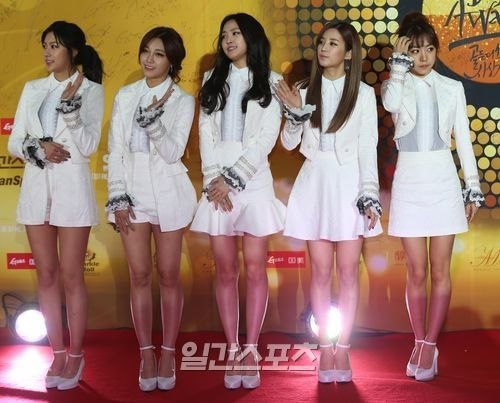 9 Best Dressed K Pop Idols From The 29th Golden Disk Awards Nice Dresses Dresses Golden Disk Awards